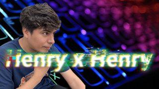 Henry x Henry - YouTube