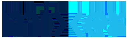 mixer-logo