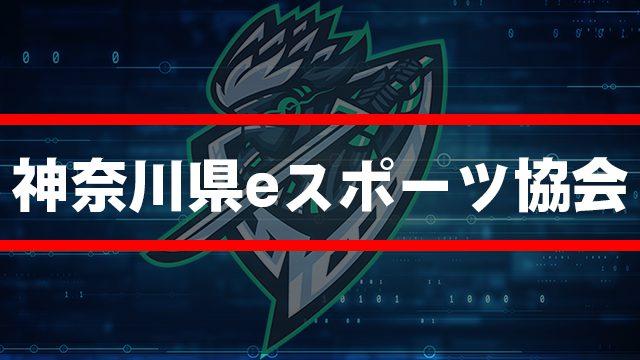 神奈川県eスポーツ協会