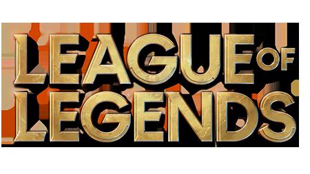 lol logo