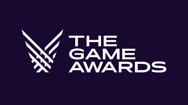 esports_awards_eyecatch