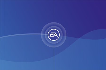 Project Atlas-logo