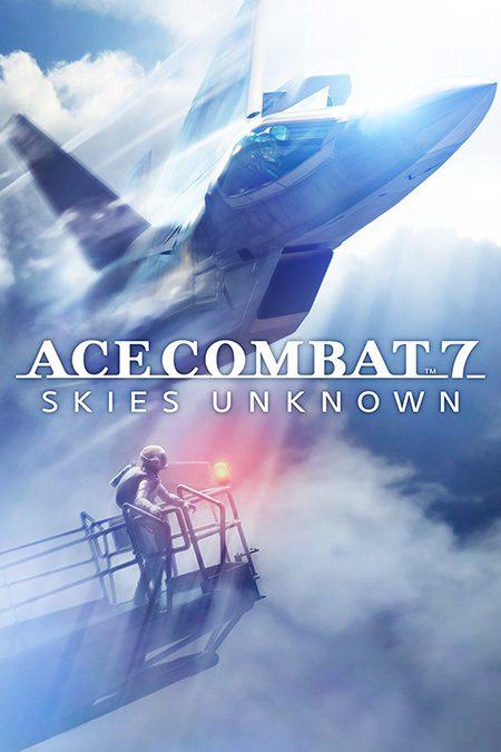 ace-combat7