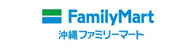 familly-okinawa