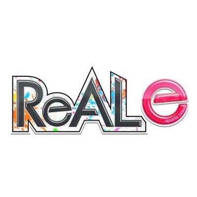 real-esports