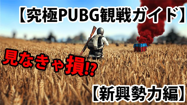 2020-pubg-watching-03-eyecatch