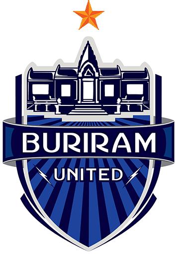 Buriram_United_Esports