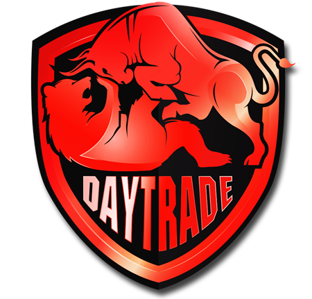 Daytrade_Bear