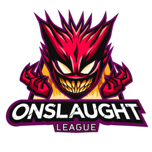 Onslaught_League