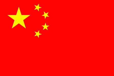 china-flag