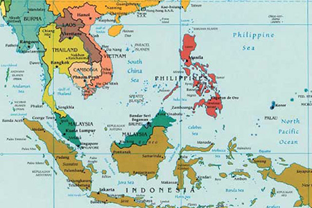 map_southeast_asia