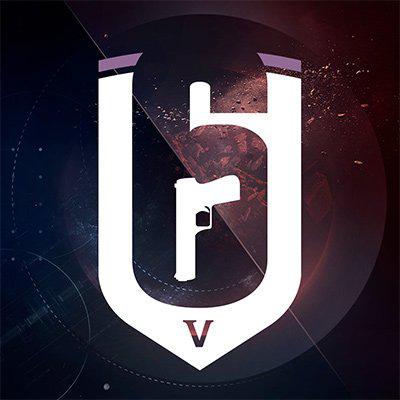 siege-logo-void