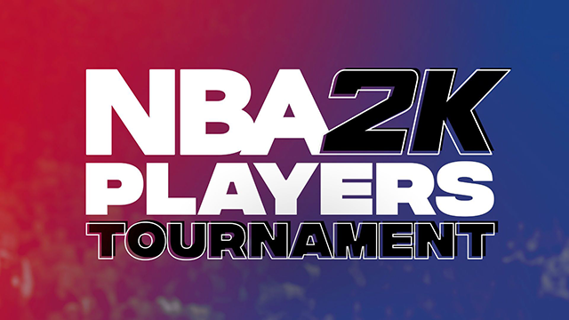 NBA-2K-player-tournament