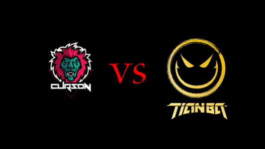curson-vs-tianba