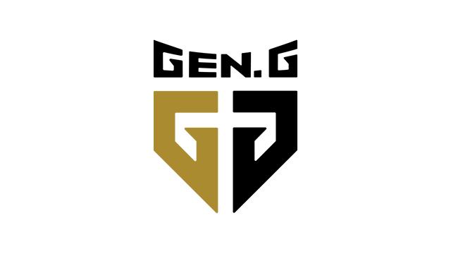 geng-pcs