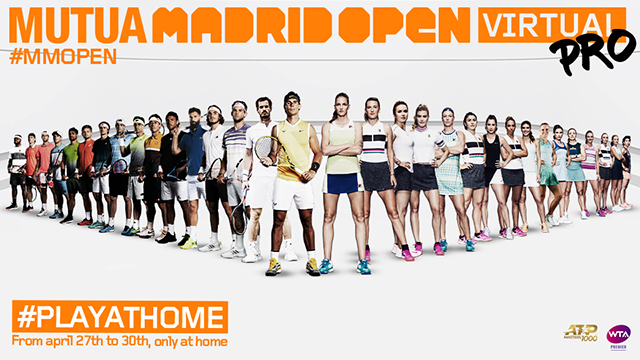 madrid-open-esports