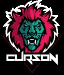 team-curson