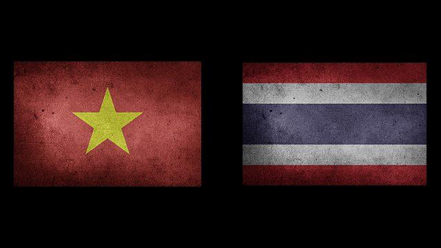 thai&viet