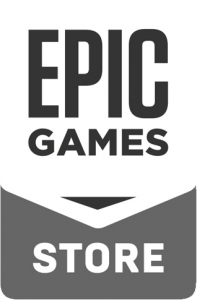 Epicgamesstore