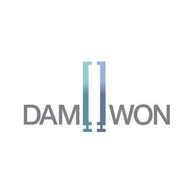 DAM-WON