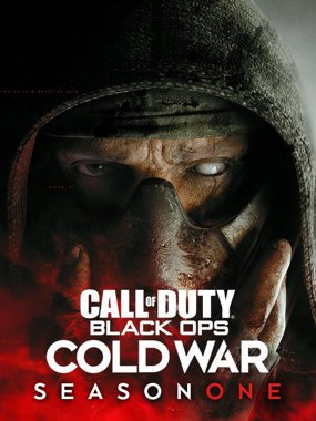 Call of Duty_ Black Ops Cold War