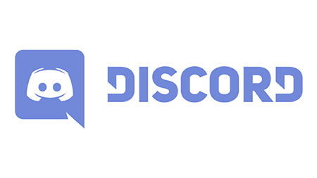 discord-share-esports01